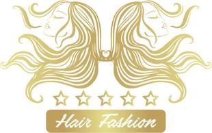 Hair Fashion - Haarproducten en accessoires