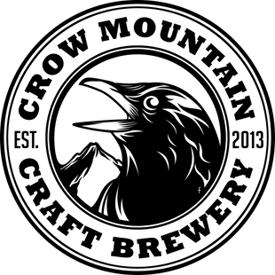 Crow Mountain Craft Brewery - Wij zijn de Crow Mountain Craft Brewery.  In Essen-Horendonk, in het landel